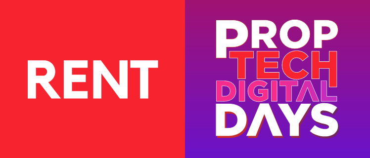 Proptech Digital Days